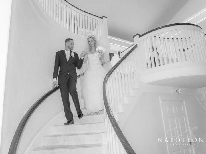 Tmx W0046 Napoleoni 0011 51 921923 1568729912 Brooksville, FL wedding venue