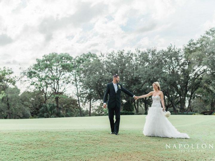 Tmx W0046 Napoleoni 0033 51 921923 1568729906 Brooksville, FL wedding venue