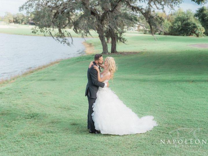 Tmx W0046 Napoleoni 0050 51 921923 1568729897 Brooksville, FL wedding venue
