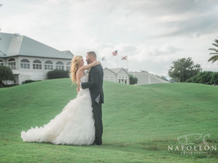 Tmx W0046 Napoleoni 0051 51 921923 1568729889 Brooksville, FL wedding venue