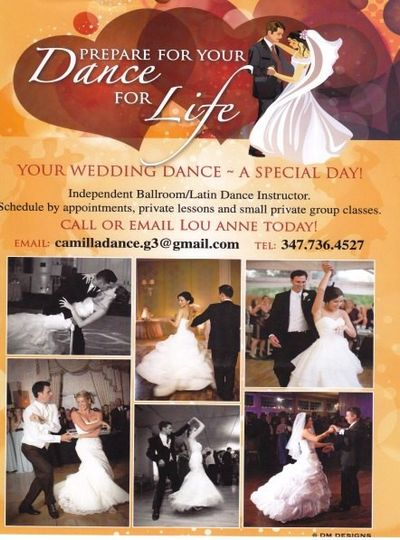 800x800 1427480610405 wedding flyer pic