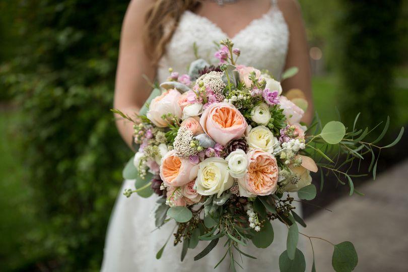 0040aa5ad724cca6 BETHANY JOSH WEDDING 449