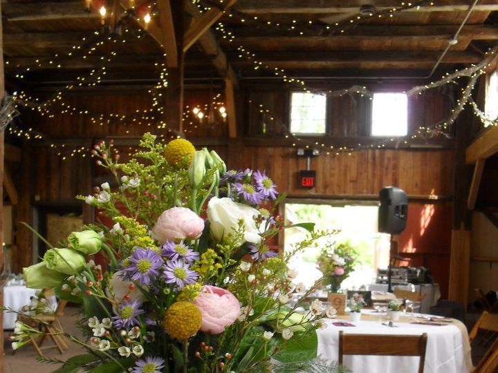Tmx 1350522704468 Brandt30 Myerstown, PA wedding florist