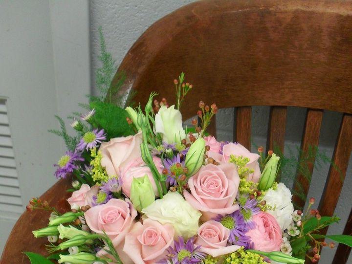 Tmx 1350522800443 Brandt36 Myerstown, PA wedding florist
