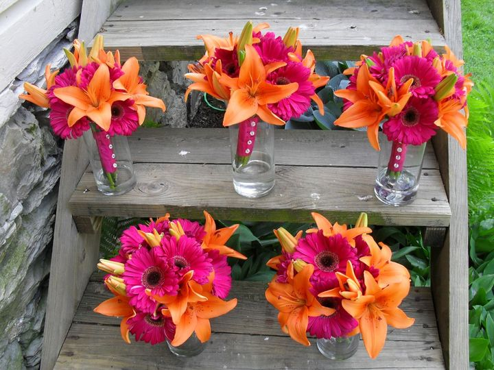 Tmx 1350523254602 Hess7 Myerstown, PA wedding florist