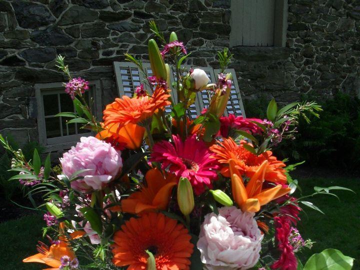 Tmx 1350523278040 Hess8 Myerstown, PA wedding florist