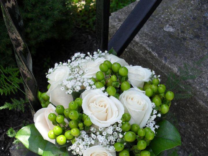 Tmx 1350523419343 Martin52 Myerstown, PA wedding florist