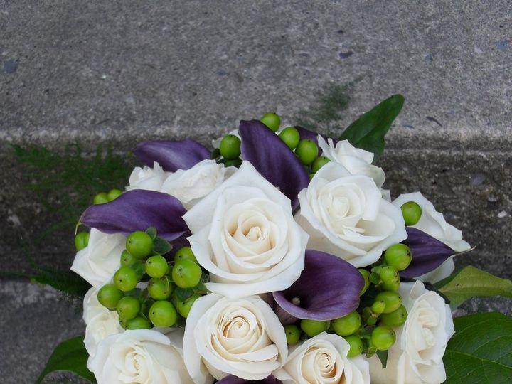 Tmx 1350523442538 Martin62 Myerstown, PA wedding florist