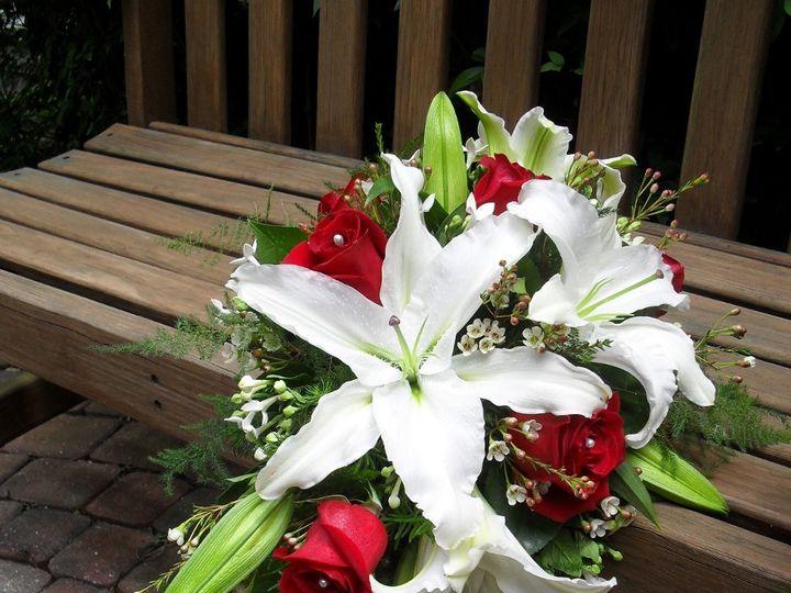 Tmx 1350523706134 Pasquale8 Myerstown, PA wedding florist