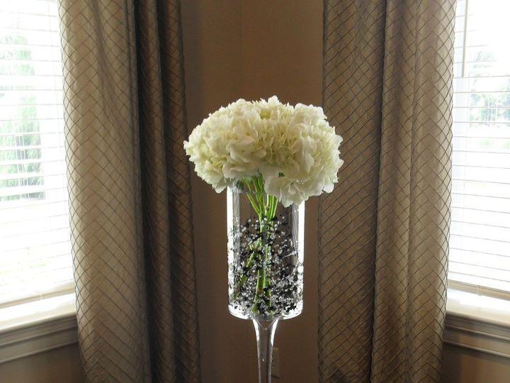 Tmx 1350523753727 Pasquale11 Myerstown, PA wedding florist