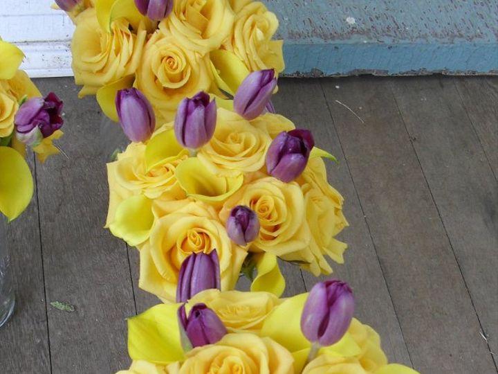 Tmx 1350523796423 Trotter3 Myerstown, PA wedding florist
