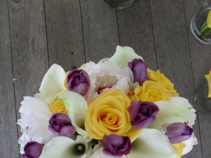 Tmx 1350523815502 Trotter4 Myerstown, PA wedding florist