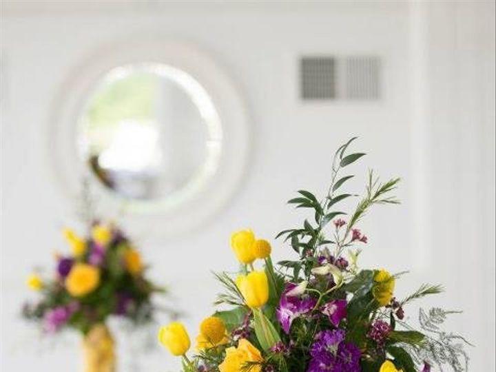 Tmx 1350523854211 Trotter23 Myerstown, PA wedding florist