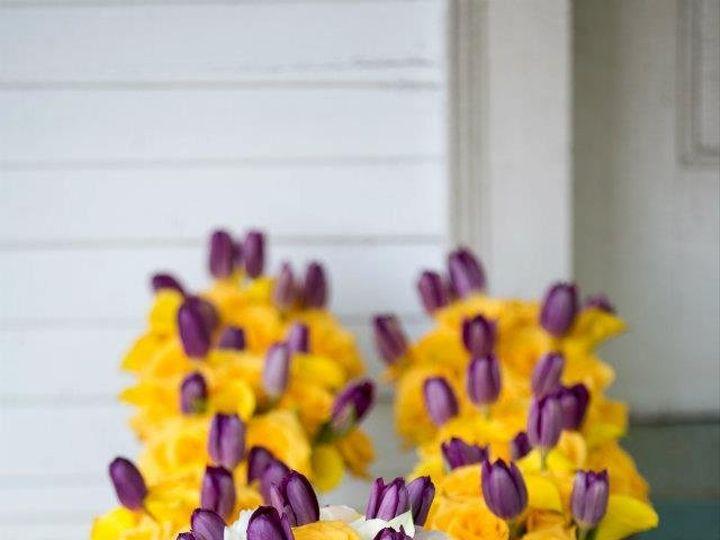 Tmx 1350523855801 Trotter24 Myerstown, PA wedding florist