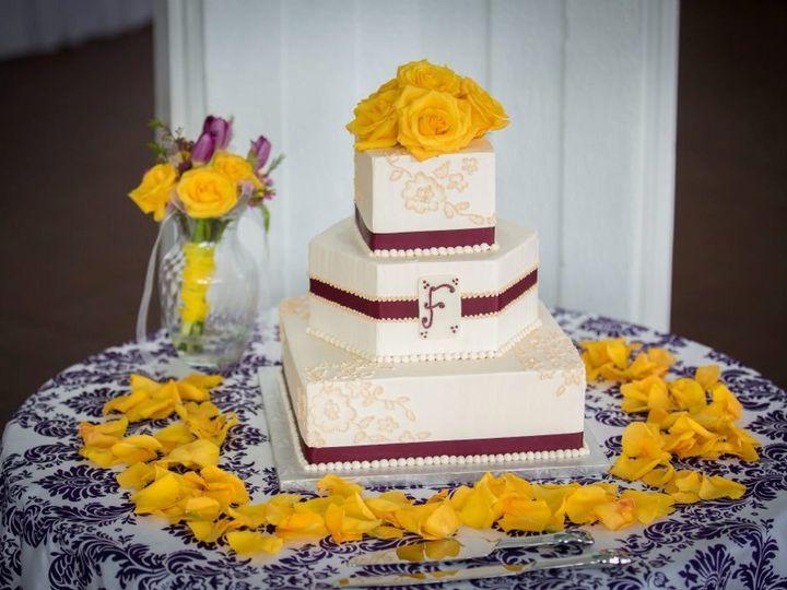 Tmx 1350523857546 Trotter26 Myerstown, PA wedding florist