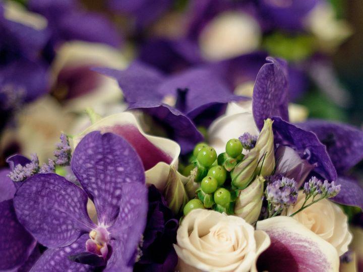 Tmx 1413805913163 Branscome 175 Myerstown, PA wedding florist