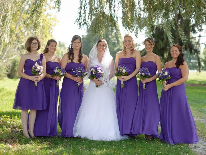 Tmx 1413805954096 Branscome 236 Myerstown, PA wedding florist