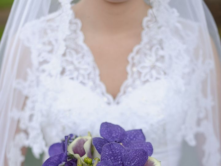 Tmx 1413805970067 Branscome 237 Myerstown, PA wedding florist