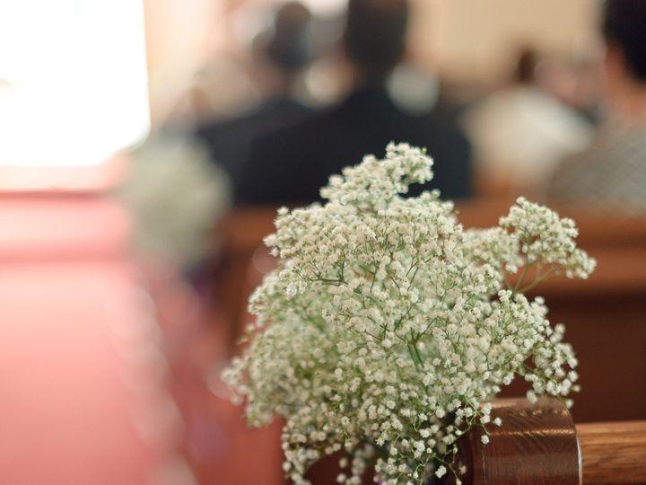 Tmx 1413806244213 Branscome 374 Myerstown, PA wedding florist