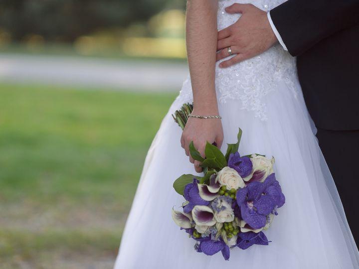 Tmx 1413806265925 Branscome 595 Myerstown, PA wedding florist