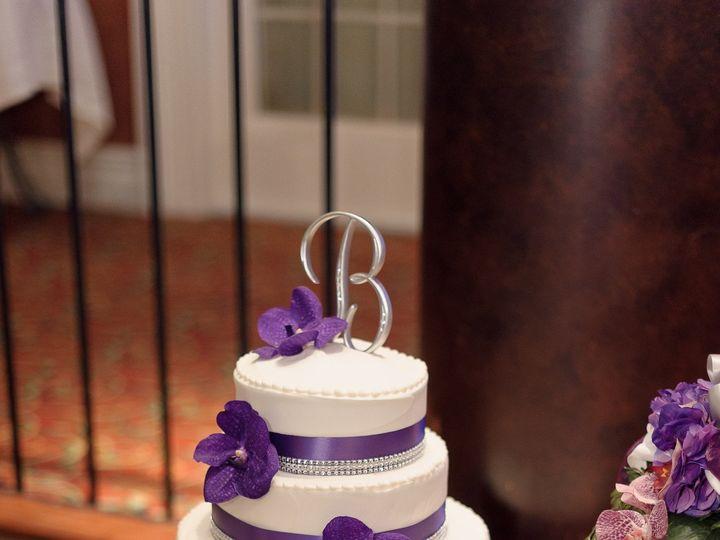 Tmx 1413806296448 Branscome 654 Myerstown, PA wedding florist