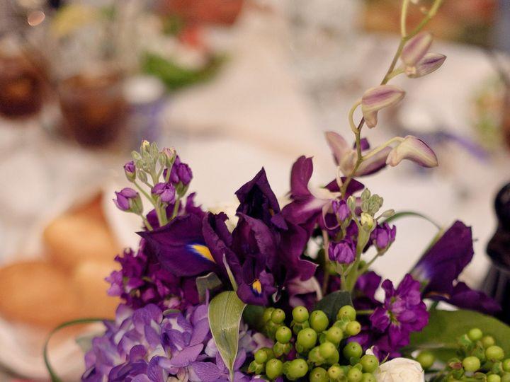 Tmx 1413806320763 Branscome 665 Myerstown, PA wedding florist