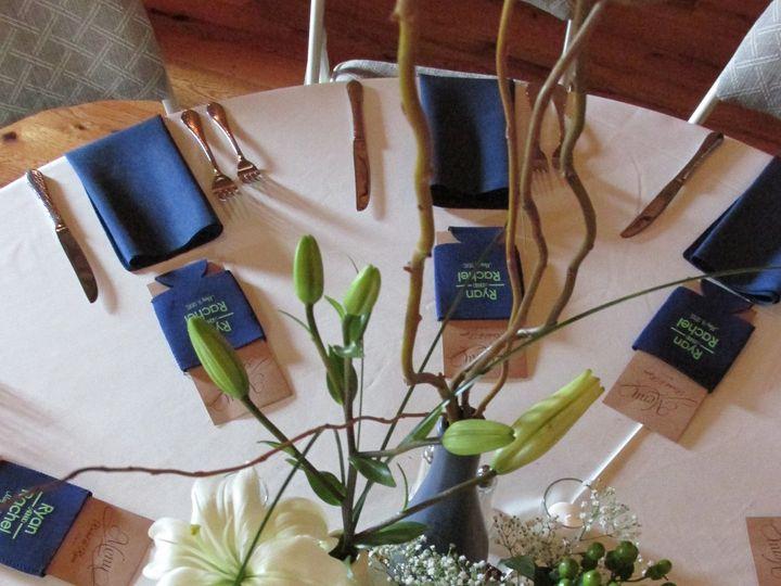 Tmx 1442884861113 028 Myerstown, PA wedding florist