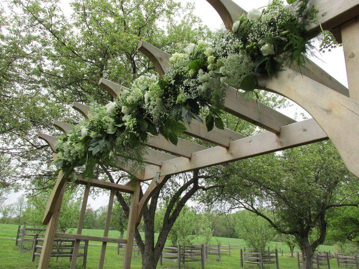 Tmx 1442884910138 040   Copy Myerstown, PA wedding florist