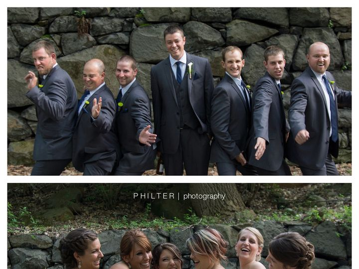 Tmx 1442884957651 106collage X2 Myerstown, PA wedding florist