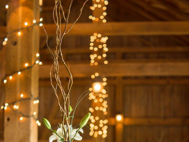 Tmx 1442884974245 Rachelryan 1002 X2 Myerstown, PA wedding florist