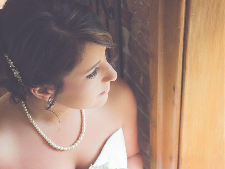 Tmx 1442884980320 Rachelryan 1011 X2 Myerstown, PA wedding florist