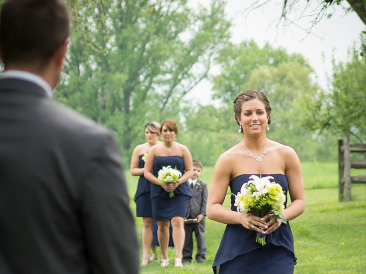 Tmx 1442884987190 Rachelryan 1016 X2 Myerstown, PA wedding florist