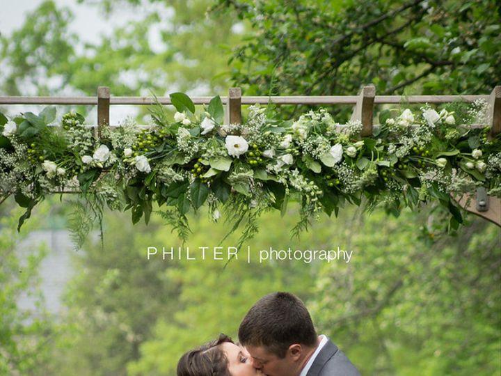 Tmx 1442885000537 Rachelryan 1030 X2 Myerstown, PA wedding florist
