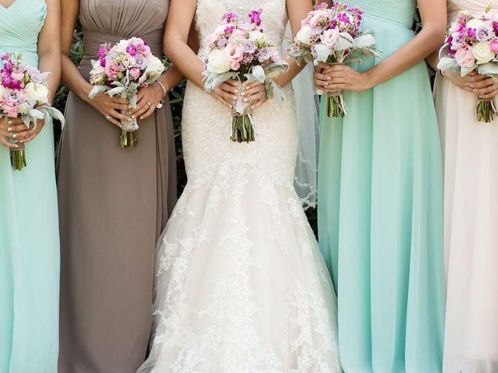 Tmx 1465168946340 Alexbrandon Wedding 087 Myerstown, PA wedding florist