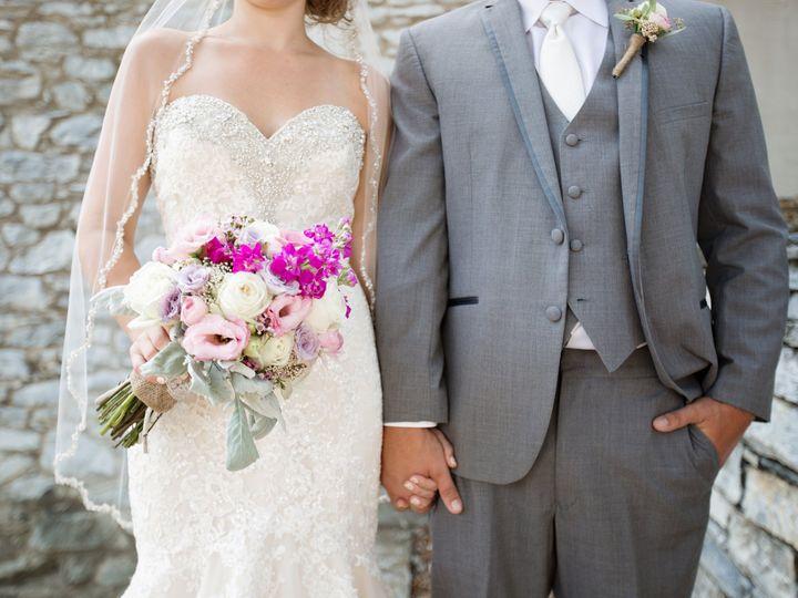 Tmx 1465168948503 Alexbrandon Wedding 061 Myerstown, PA wedding florist