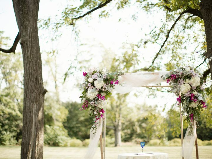Tmx 1465169015252 Alexbrandon Wedding 095 Myerstown, PA wedding florist