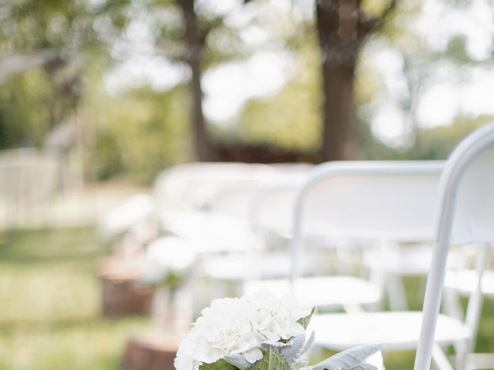 Tmx 1465169056597 Alexbrandon Wedding 097 Myerstown, PA wedding florist