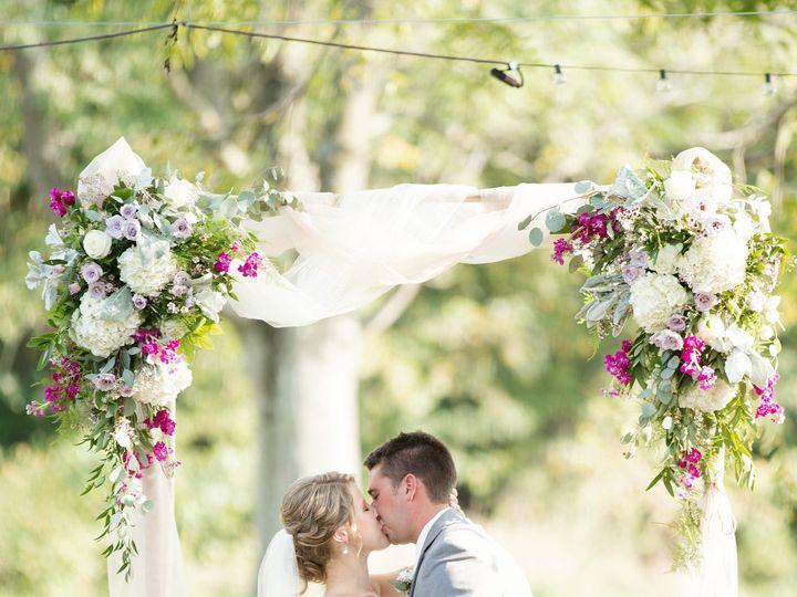 Tmx 1465169178950 Alexbrandon Wedding 135 Myerstown, PA wedding florist