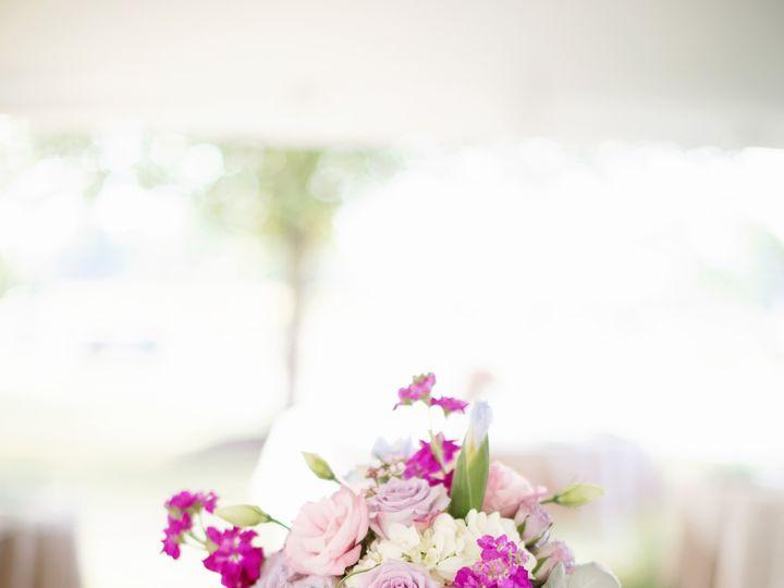 Tmx 1465169213191 Alexbrandon Wedding 144 Myerstown, PA wedding florist