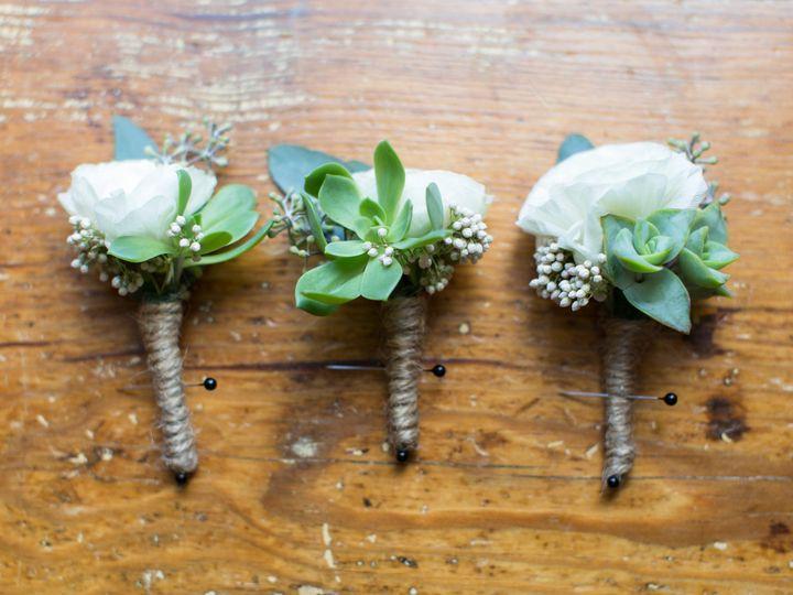 Tmx 1465169248675 Alexbrandon Wedding 241 Myerstown, PA wedding florist