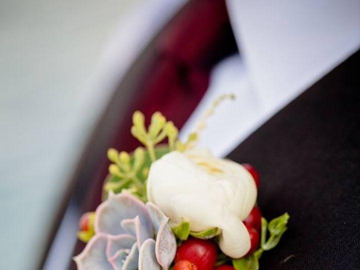 Tmx 1465169523074 Steph3 Myerstown, PA wedding florist
