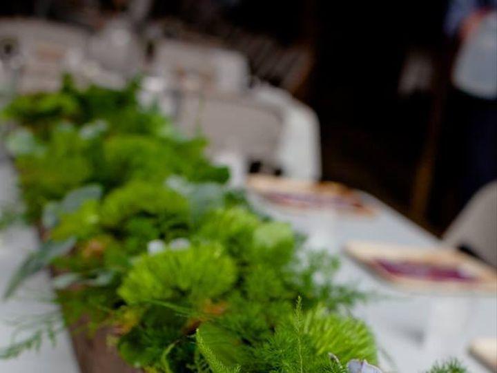 Tmx 1465169554355 Steph6 Myerstown, PA wedding florist