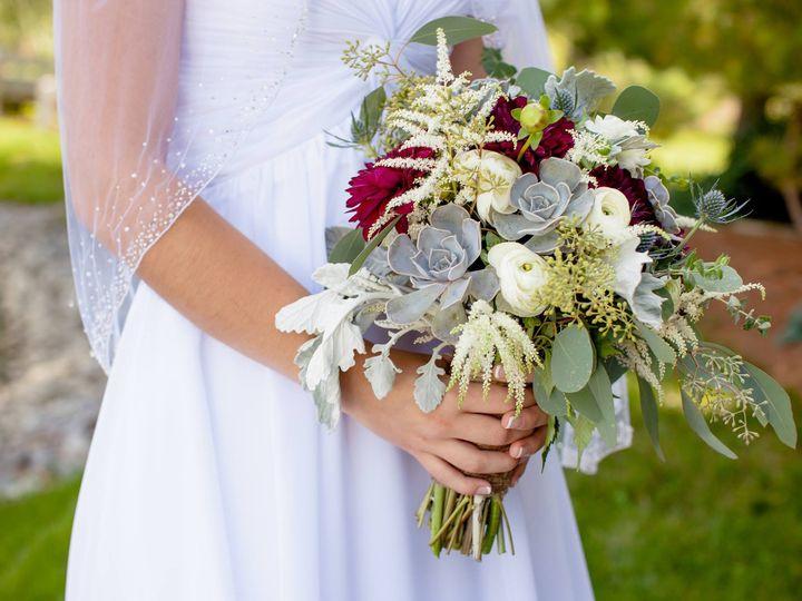 Tmx 1465169554681 Steph8 Myerstown, PA wedding florist