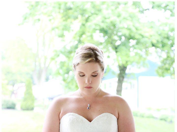 Tmx 1465213985285 1324846612921051208030131732558827702195419o Myerstown, PA wedding florist