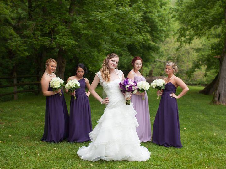 Tmx 1471111917970 Kaila1 Myerstown, PA wedding florist