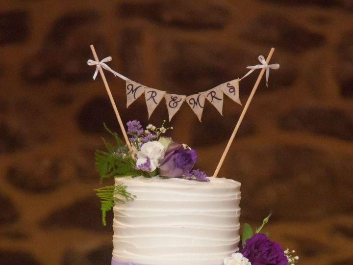 Tmx 1471111918396 Kaila3 Myerstown, PA wedding florist