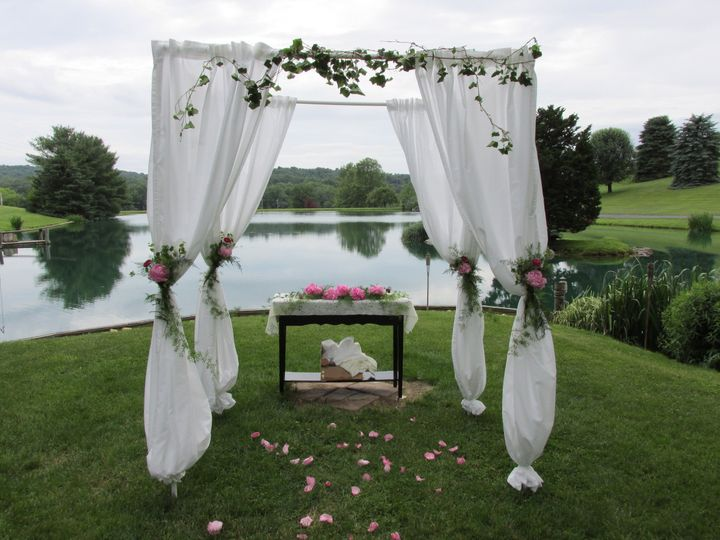 Tmx 1471112285095 Emmy16 Myerstown, PA wedding florist