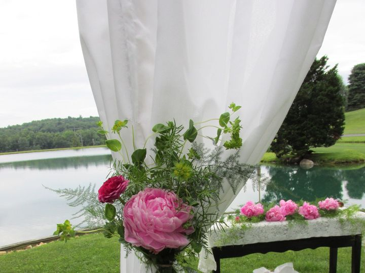 Tmx 1471112288095 Emmy17 Myerstown, PA wedding florist
