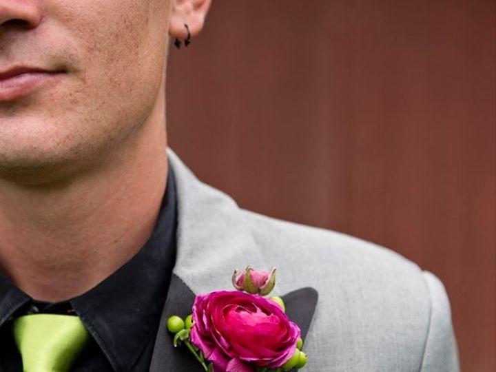 Tmx 1471112498995 Emmy26 Myerstown, PA wedding florist