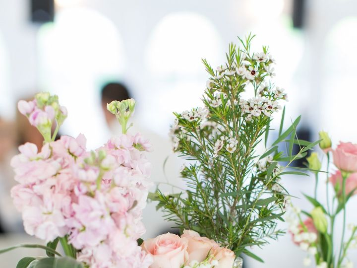 Tmx 1515458506 F880ba07989414e8 1515458502 62487fe964f9ac52 1515458497619 1 BETHANY JOSH WEDDI Myerstown, PA wedding florist